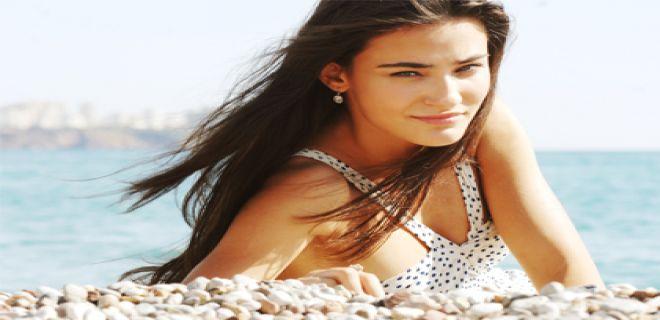 Hollywood Filmlerinde Rol Almış Türk Oyuncular