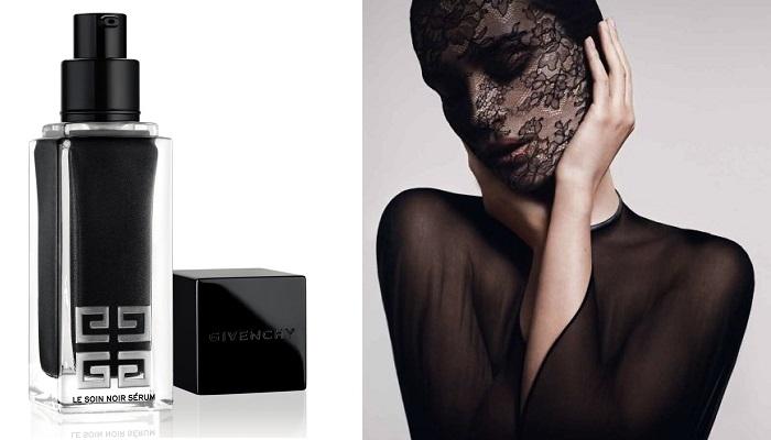 En Pahalı Givenchy Ürünleri galerisi resim 1