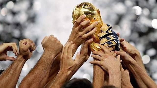 Dünya Kupası'nı En Çok Kazanan Ülkeler galerisi resim 1
