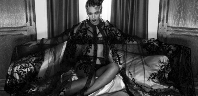 Beyonce'nin Sahip Olduğu En Değerli Ürünler