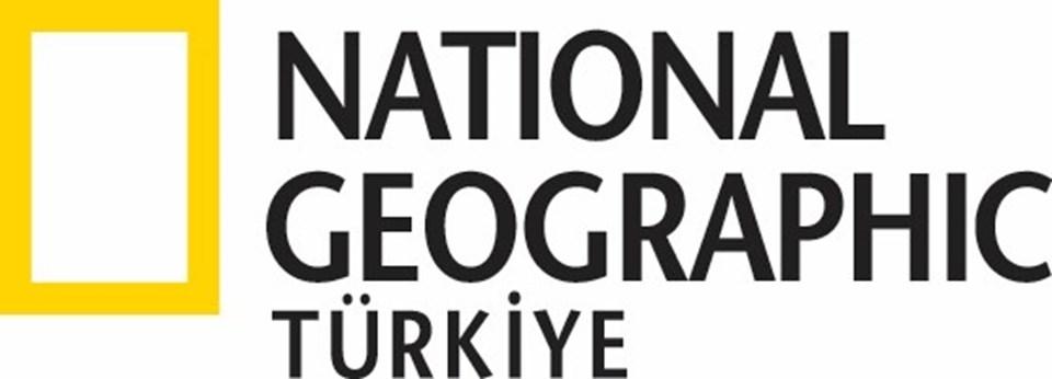 National Geographic'nin Arşivlerinde O Hiç Görmediğiniz Türkiye galerisi resim 1