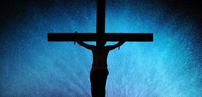 Dindarlıklarıyla Büyük Şaşkınlık Yaratan Ünlüler