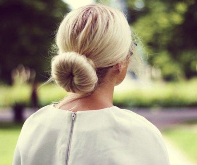 Yaz İçin En Güzel Saç Modelleri galerisi resim 2