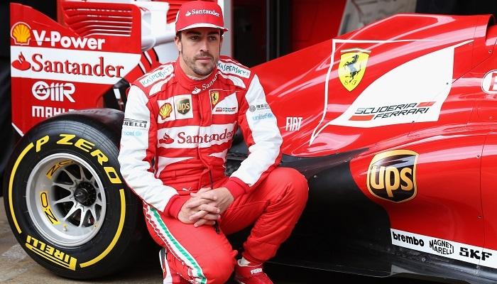 Formula 1'in En Çok Kazanan İsimleri galerisi resim 10