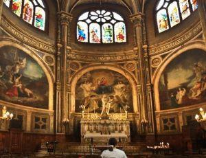 Tarihteki En Korkunç 10 Papa