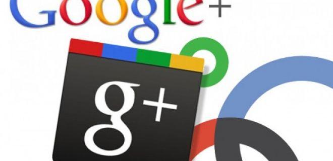 En Popüler Sosyal Medya Platformları