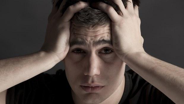 Migreni Etkileyen Faktörler galerisi resim 1