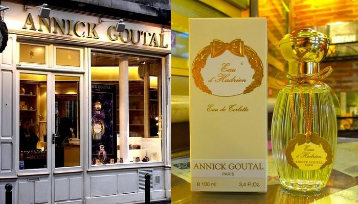 Dünyanın En Pahalı Parfümleri ve Fiyatları galerisi resim 1