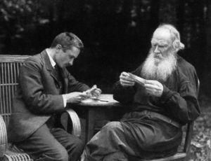 Dostoyevski'nin Nokta Atış Yaptığı 16 Tespiti