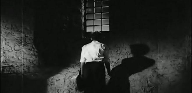 Hapis Yatmış Ünlüler