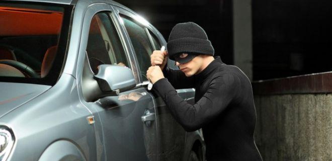 Hırsızların Gözdesi Lüks Araba Markaları
