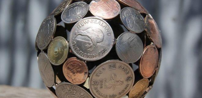 Bozuk Parayı Değerlendirmenin Yolları