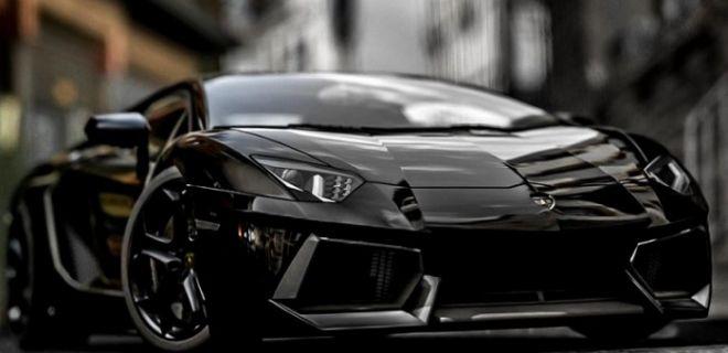 En Pahalı Lamborghini Modelleri