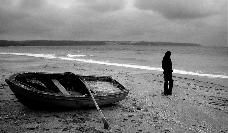 Yalnızlık Korkusunu Yenmenin Yolları galerisi resim 10