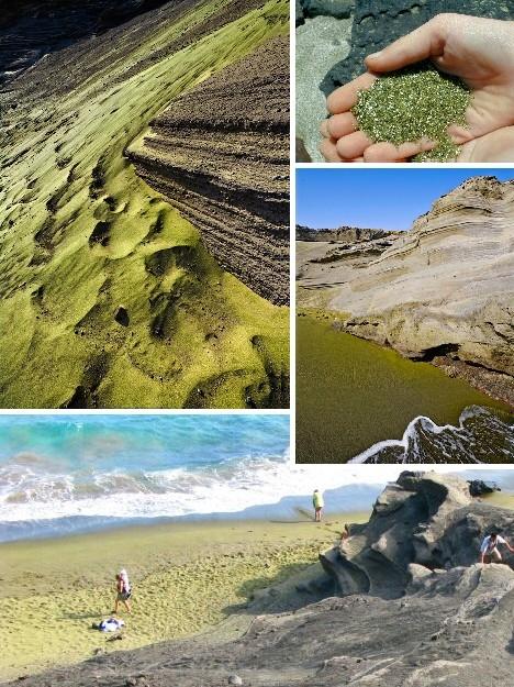 Doğa Harikası Plajlar galerisi resim 11