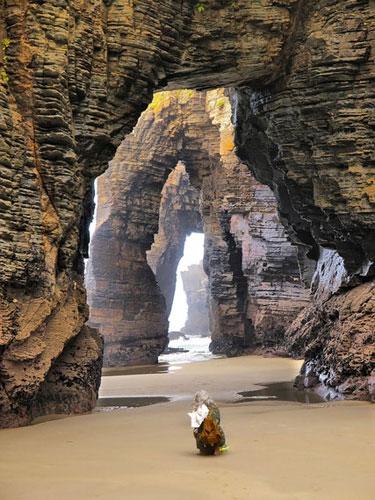 Doğa Harikası Plajlar galerisi resim 2