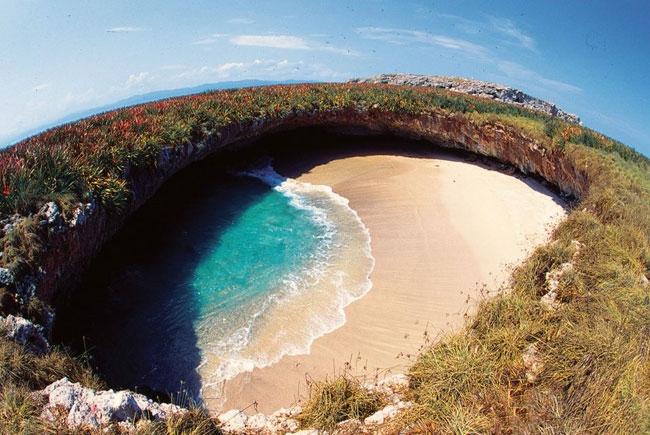 Doğa Harikası Plajlar galerisi resim 6