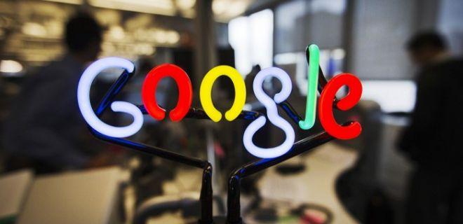 Google Tarafından Yapılan En Pahalı Yatırımlar