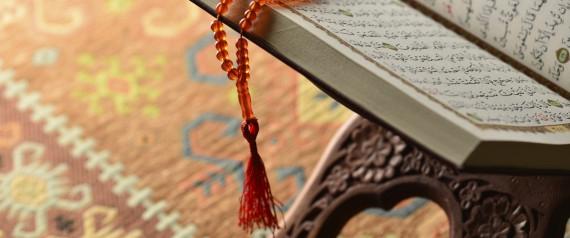 Müslüman Olan Herkesin Bilmesi Gereken Dini Bilgiler galerisi resim 11