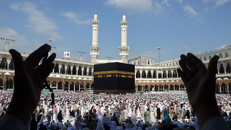 Müslüman Olan Herkesin Bilmesi Gereken Dini Bilgiler galerisi resim 13
