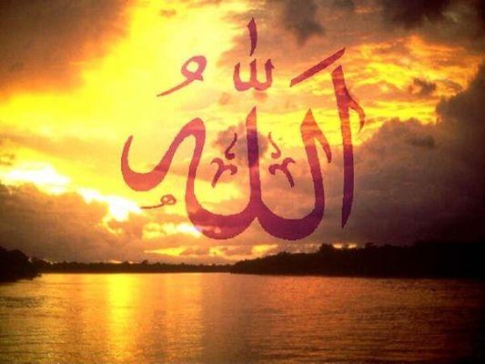 Müslüman Olan Herkesin Bilmesi Gereken Dini Bilgiler galerisi resim 18