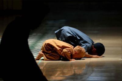Müslüman Olan Herkesin Bilmesi Gereken Dini Bilgiler galerisi resim 20