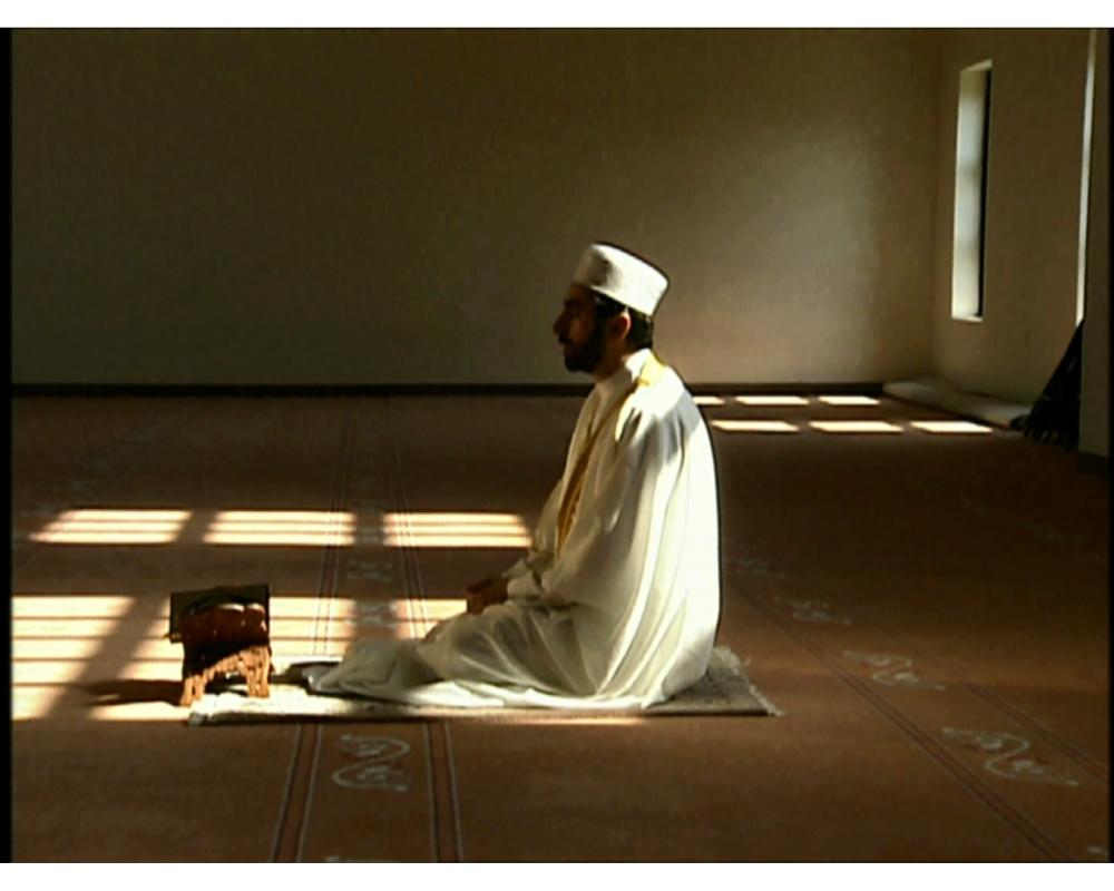 Müslüman Olan Herkesin Bilmesi Gereken Dini Bilgiler galerisi resim 23