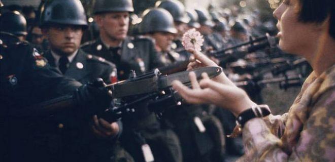 Tarihin Akışını Değiştirecek Fotoğraflar