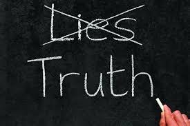 En Çok Söylenen Yalanlar galerisi resim 25