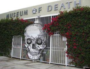 Dünyanın En İlginç 10 Müzesi