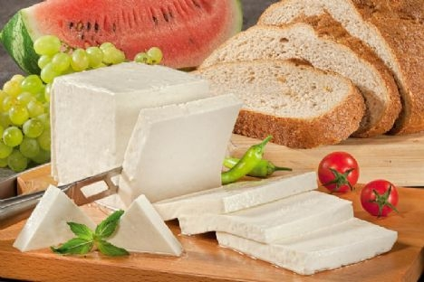 Hangi Peynir Kaç Kalori galerisi resim 1