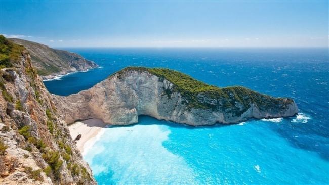 Avrupa'nın En Güzel Adaları galerisi resim 1