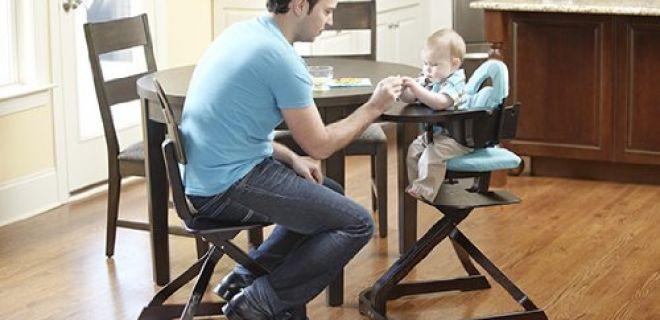 İyi yağlar, kötü yağlar nelerdir? Piyasada belirli bir kalitenin üzerinde bulabileceğiniz en ucuz mama sandalyesi bu. Çok hafif, plastik olduğundan temizlemesi çok kolay. Bebekler için mama yemek bu sandalyede çok zevkli. Çünkü diğer emsalleri gibi sandalye çocuğu