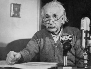 Albert Einstein Hakkında Herkesin Yanlış Bildiği 10 Şey