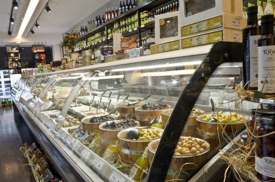50 Liradan Az Fiyatta En İyi Kahvaltı Mekanları galerisi resim 3