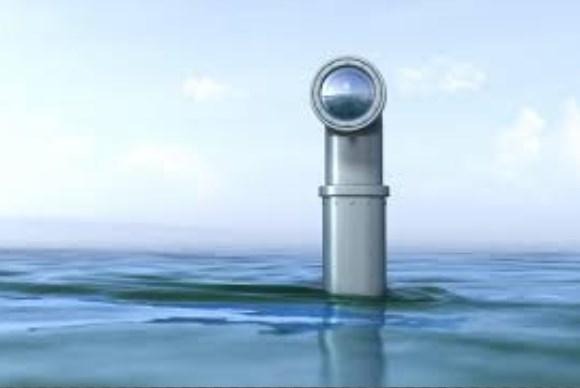 Periscope'da İzleyici Sayısını Artırmanın Yolları galerisi resim 1