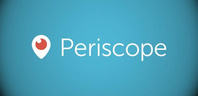 Periscope'da İzleyici Sayısını Artırmanın Yolları