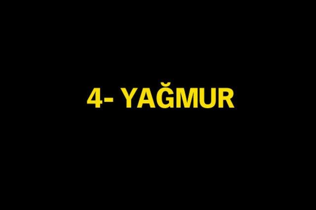Türkiye'de En Çok Konulan İsimler galerisi resim 21
