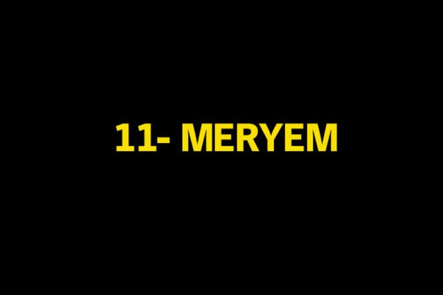 Türkiye'de En Çok Konulan İsimler galerisi resim 28