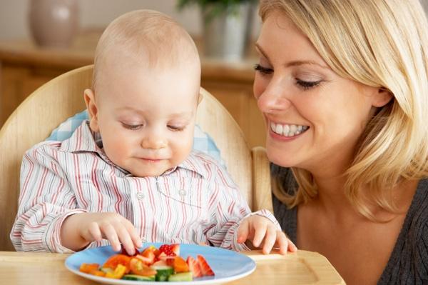 Bebek Bakıcısı Seçerken Dikkat Edilmesi Gerekenler galerisi resim 1