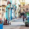 Küba Hakkında İlginç Bilgiler
