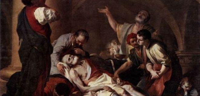 Tarihin En Büyük 10 Filozofuna Göre Tanrı Kavramı