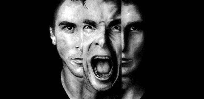 10 Soruda Şizofreniyi Tanıyalım