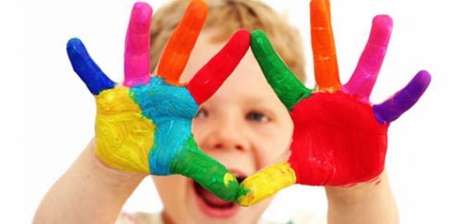 Kendine Güvenen Çocuk Nasıl Yetiştirilir?