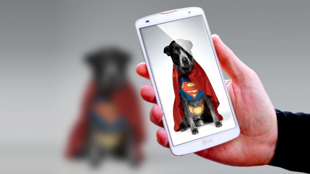 Snapdragon 820 İşlemciye Sahip Telefonlar galerisi resim 10