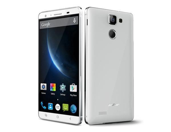 Snapdragon 820 İşlemciye Sahip Telefonlar galerisi resim 5