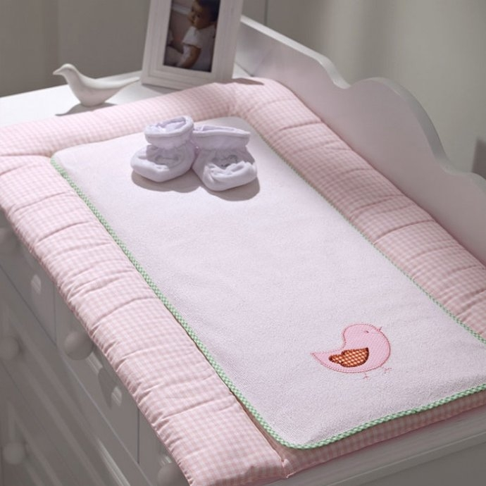 Doğum Çantasında Neler Olmalı ve Yeni Doğan Bebeklerin İhtiyaçları galerisi resim 4