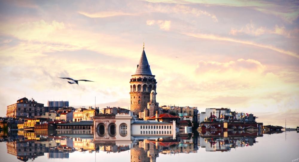 Şiirlerle İstanbul galerisi resim 5