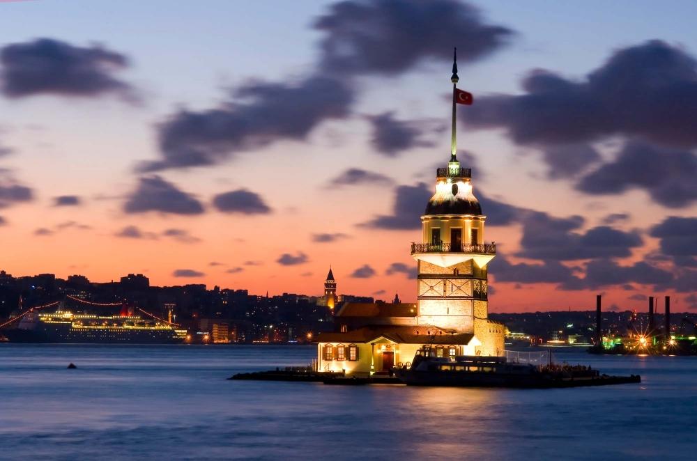 Şiirlerle İstanbul galerisi resim 9