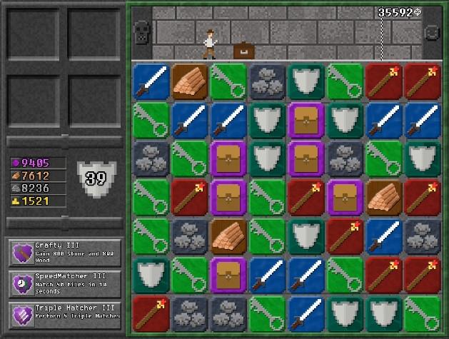 Düşük Boyutlu Efsane Oyunlar galerisi resim 7